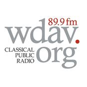 WDAV - Classical Public Radio 89.9 FM