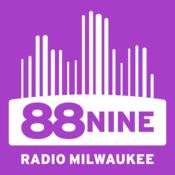 WYMS - 88Nine Radio Milwaukee 89.9 FM