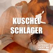 Schlager Radio B2 Kuschel-Schlager