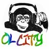 ir-radio4olc