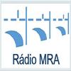 Rádio Música MRA