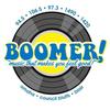 Boomer 104.1 1490