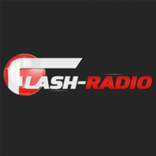Rádio Flash-Radio