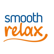 smooth Relax