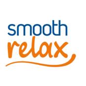 Rádio smooth Relax