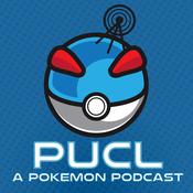 P.U.C.L. a Pokemon Podcast