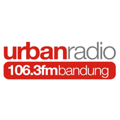 Urban Radio Bandung 106.3 FM