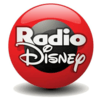 Radio Disney Perú