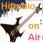 Hitradio on Air