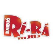 Rádio Raidio RiRA