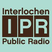 WIAA - Classical IPR 88.7 FM