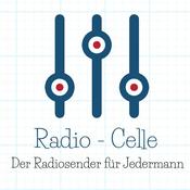 radio-celle