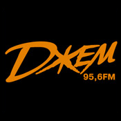 Radio Jam FM Kiev