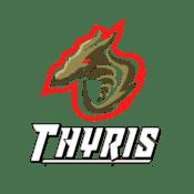thyris