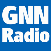Radio WLPF - GNNradio Good News Network 98.5 FM