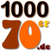 100070er