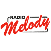 Radio Melody