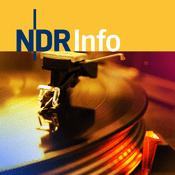 Podcast NDR Info - The record that changed my life