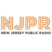 WNJO - NJ Public Radio