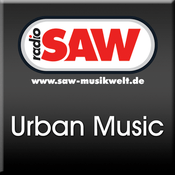 radio SAW Urban Music