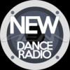 New Dance Radio NL