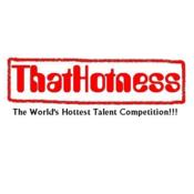 ThatHotness Radio