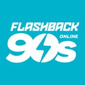 Flashback 90s