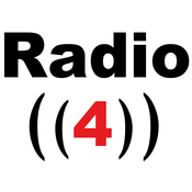 Radio4TNG