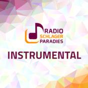 Radio Schlagerparadies - Instrumental