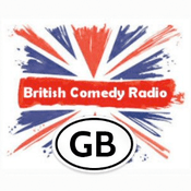 Radio PUMPKIN FM - British Comedy Radio GB