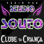 Rádio Studio Souto - Clube da Criança