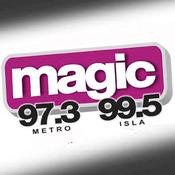 WOYE - Magic 97.3 FM