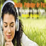 Radio Radio Príncipe de Paz