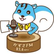 Kazusa FM