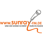 Radio Blaubeuren