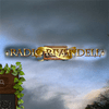 Radio Rivendell