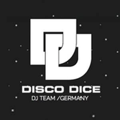 Podcast The Sputnik Disko with DISCO DICE