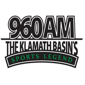 Rádio KLAD - The Sports Legend 960 AM