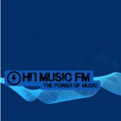Radio HIT MUSIC FM