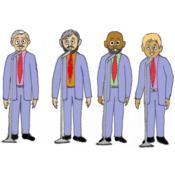 Radio Mens Quartets Online Radio