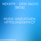 NexxFM