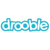 Drooble radio
