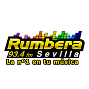 Radio Rumbera Sevilla