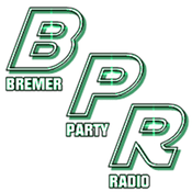 Das Bremer Party Radio