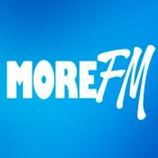 More FM Gisborne 90.1 FM