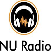 NU Radio