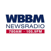 WBBM Newsradio 105.9 FM
