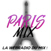 Parismix Webradio