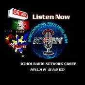 ICPRM RADIO MILAN