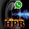 Hot Power Radio